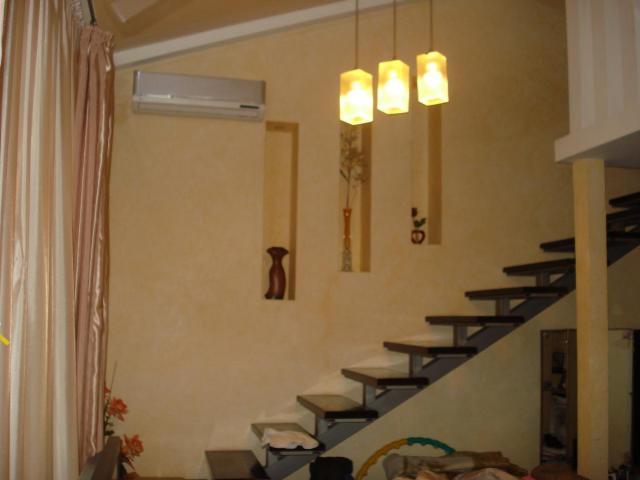 Продается Многоуровневая квартира на ул. Тираспольская — 80 000 у.е.