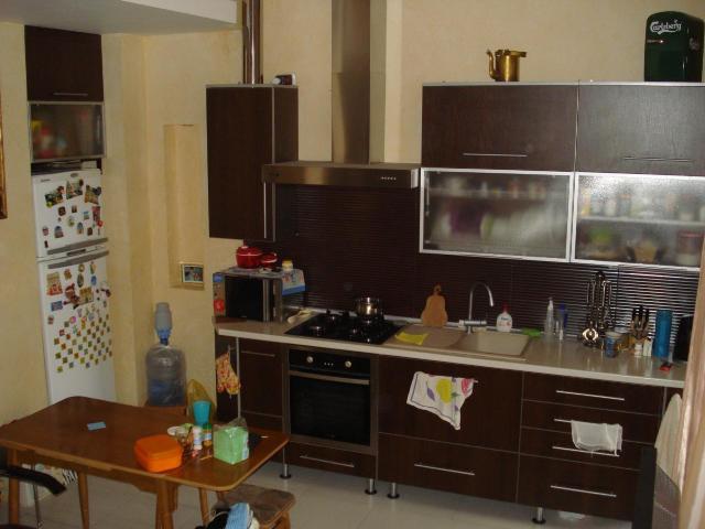Продается Многоуровневая квартира на ул. Тираспольская — 80 000 у.е. (фото №2)