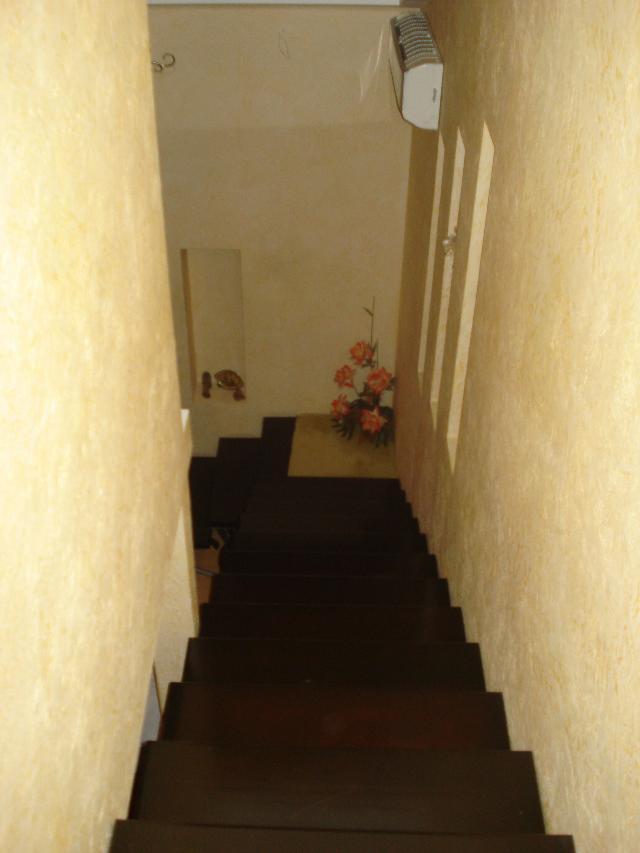 Продается Многоуровневая квартира на ул. Тираспольская — 80 000 у.е. (фото №3)