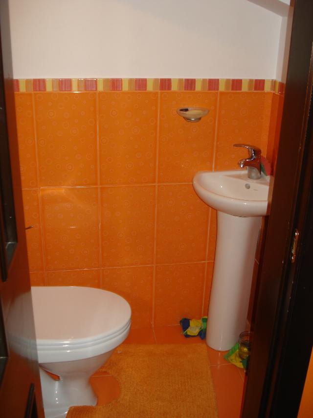 Продается Многоуровневая квартира на ул. Тираспольская — 80 000 у.е. (фото №5)