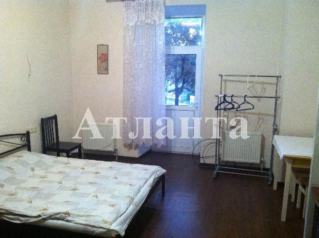 Продается 3-комнатная квартира на ул. Канатная — 110 000 у.е. (фото №3)