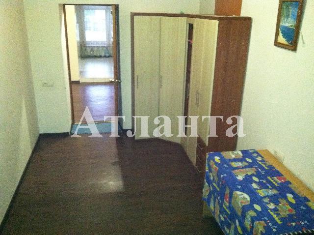 Продается 3-комнатная квартира на ул. Канатная — 110 000 у.е. (фото №5)