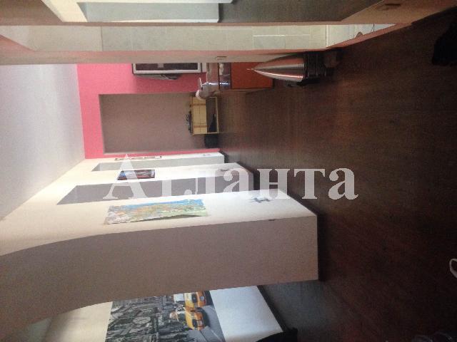Продается 3-комнатная квартира на ул. Канатная — 110 000 у.е. (фото №6)