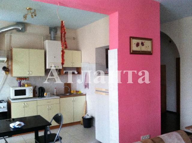 Продается 3-комнатная квартира на ул. Канатная — 110 000 у.е. (фото №7)