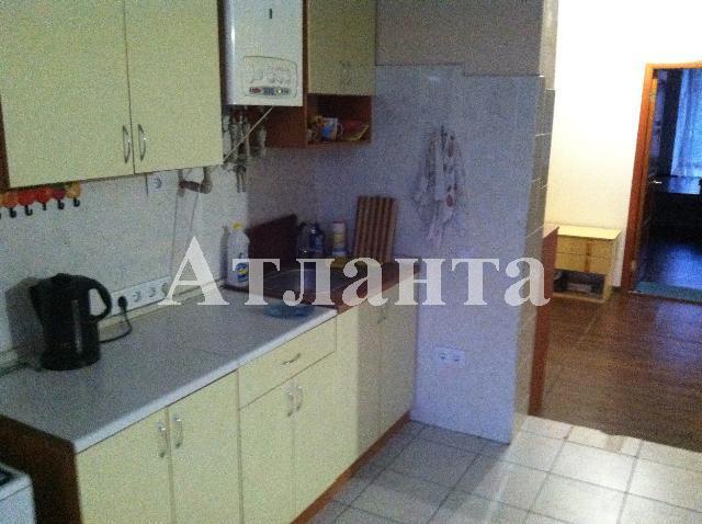 Продается 3-комнатная квартира на ул. Канатная — 110 000 у.е. (фото №8)