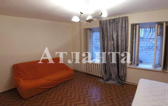 Продается 2-комнатная квартира на ул. Княжеская — 32 000 у.е.