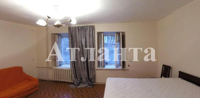 Продается 2-комнатная квартира на ул. Княжеская — 32 000 у.е. (фото №2)