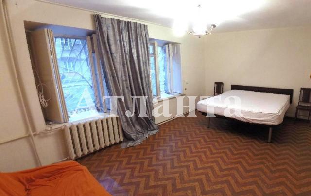 Продается 2-комнатная квартира на ул. Княжеская — 32 000 у.е. (фото №3)