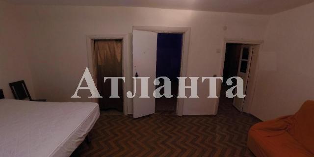 Продается 2-комнатная квартира на ул. Княжеская — 32 000 у.е. (фото №4)
