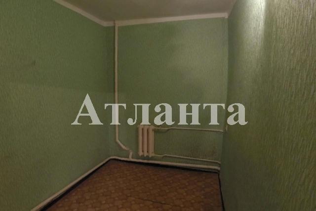 Продается 2-комнатная квартира на ул. Княжеская — 32 000 у.е. (фото №5)