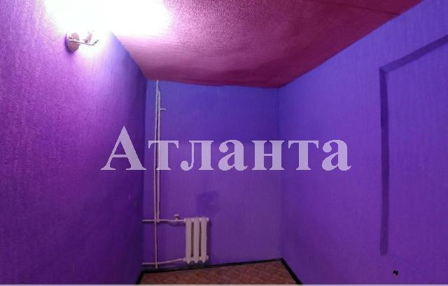 Продается 2-комнатная квартира на ул. Княжеская — 32 000 у.е. (фото №6)