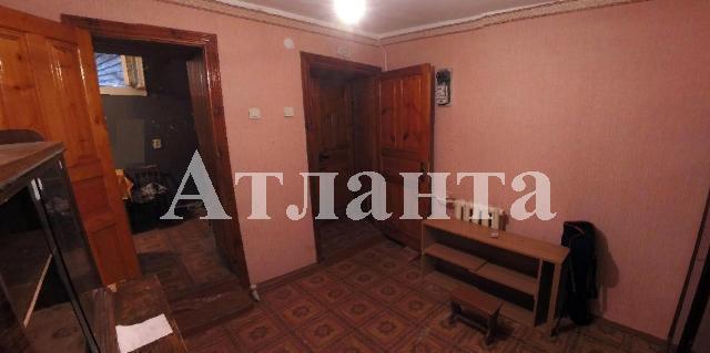 Продается 2-комнатная квартира на ул. Княжеская — 32 000 у.е. (фото №7)