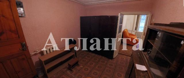 Продается 2-комнатная квартира на ул. Княжеская — 32 000 у.е. (фото №8)