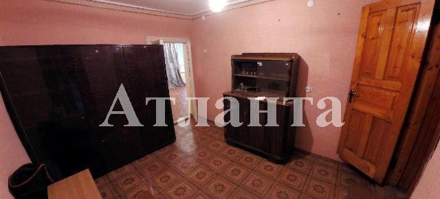 Продается 2-комнатная квартира на ул. Княжеская — 32 000 у.е. (фото №9)