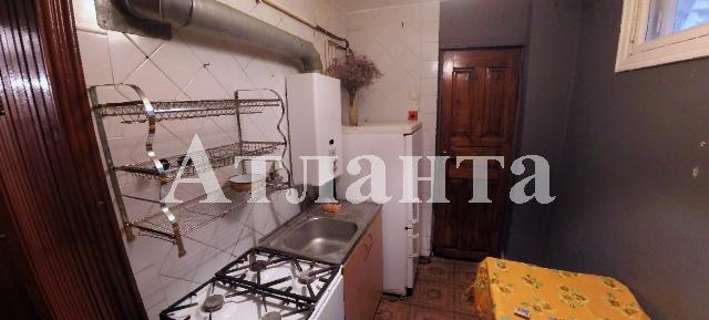 Продается 2-комнатная квартира на ул. Княжеская — 32 000 у.е. (фото №10)