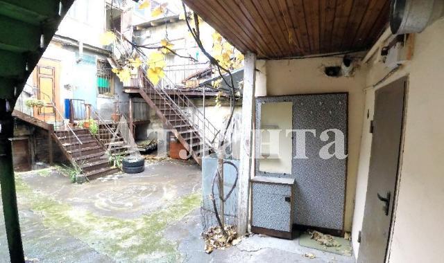 Продается 2-комнатная квартира на ул. Княжеская — 32 000 у.е. (фото №12)