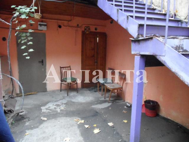 Продается 2-комнатная квартира на ул. Княжеская — 32 000 у.е. (фото №13)