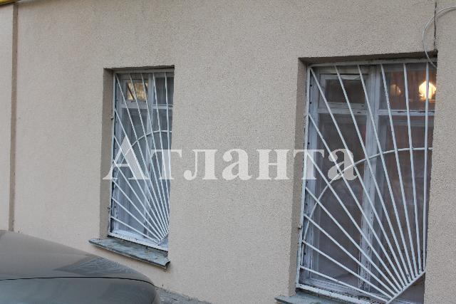 Продается 2-комнатная квартира на ул. Княжеская — 32 000 у.е. (фото №14)