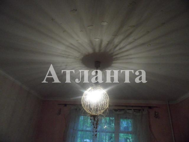 Продается 3-комнатная квартира на ул. Среднефонтанская — 80 000 у.е. (фото №2)