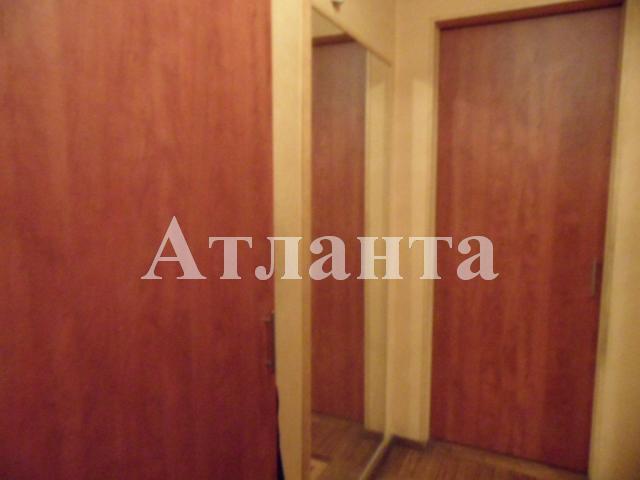 Продается 3-комнатная квартира на ул. Среднефонтанская — 80 000 у.е. (фото №4)
