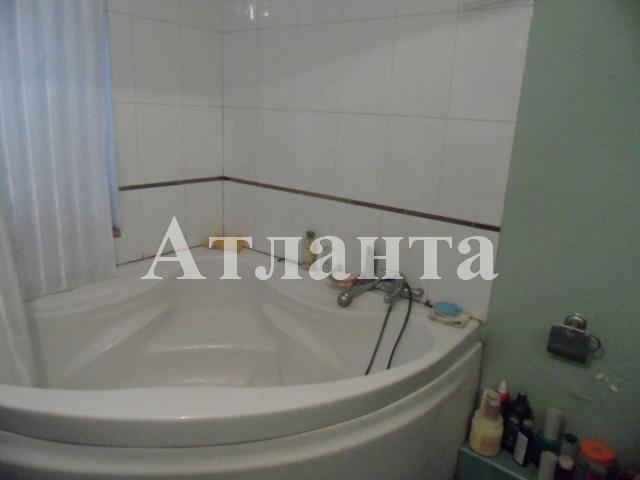 Продается 3-комнатная квартира на ул. Среднефонтанская — 80 000 у.е. (фото №5)