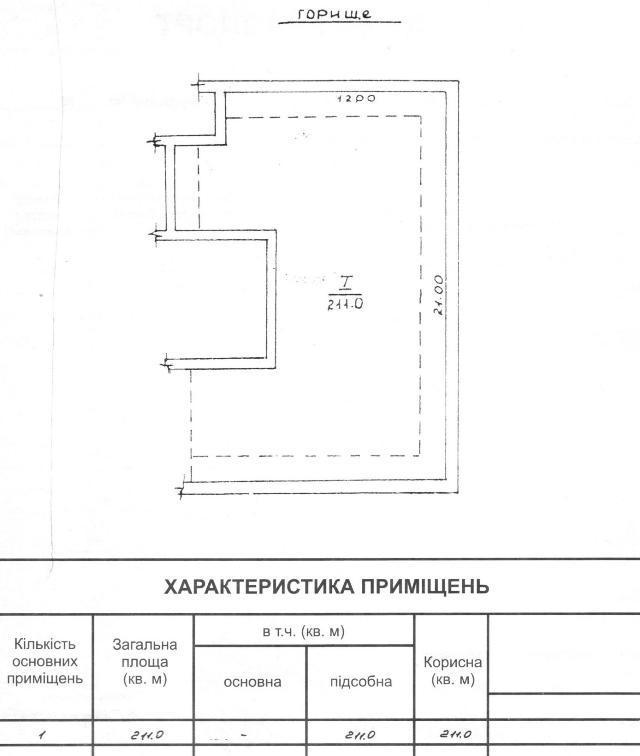 Продается 7-комнатная квартира на ул. Дерибасовская — 750 000 у.е. (фото №9)
