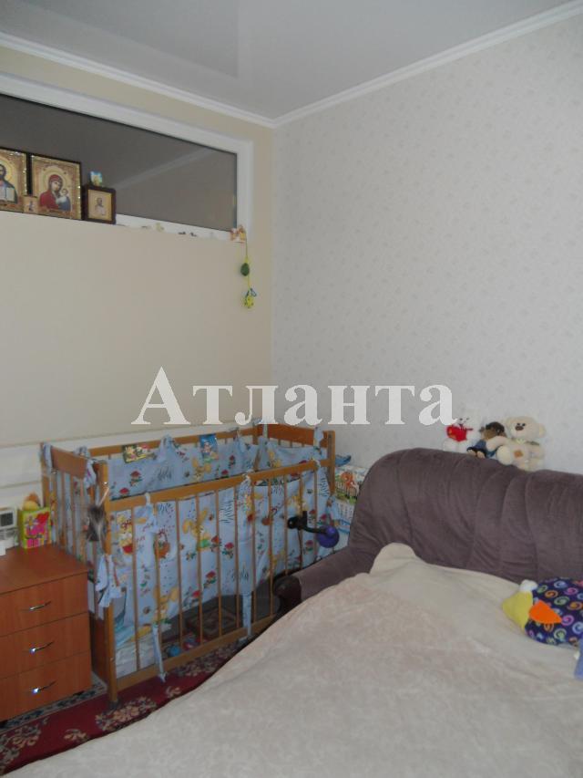 Продается 1-комнатная квартира в новострое на ул. Зоопарковая — 75 000 у.е.
