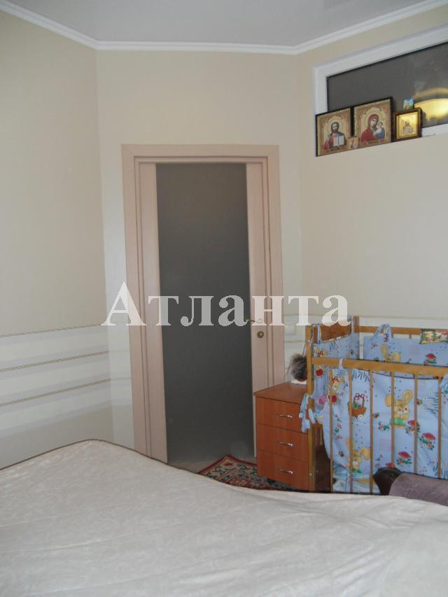 Продается 1-комнатная квартира в новострое на ул. Зоопарковая — 75 000 у.е. (фото №2)