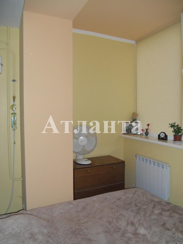 Продается 1-комнатная квартира в новострое на ул. Зоопарковая — 75 000 у.е. (фото №5)