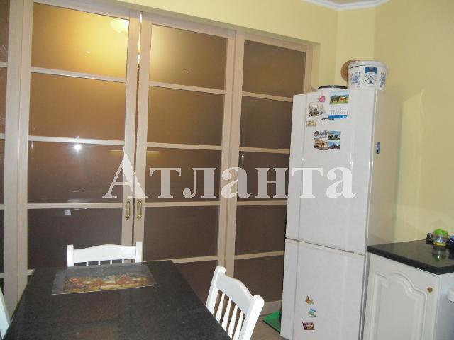 Продается 1-комнатная квартира в новострое на ул. Зоопарковая — 75 000 у.е. (фото №8)
