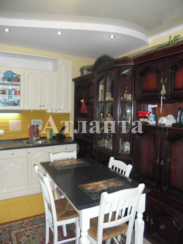 Продается 1-комнатная квартира в новострое на ул. Зоопарковая — 75 000 у.е. (фото №10)