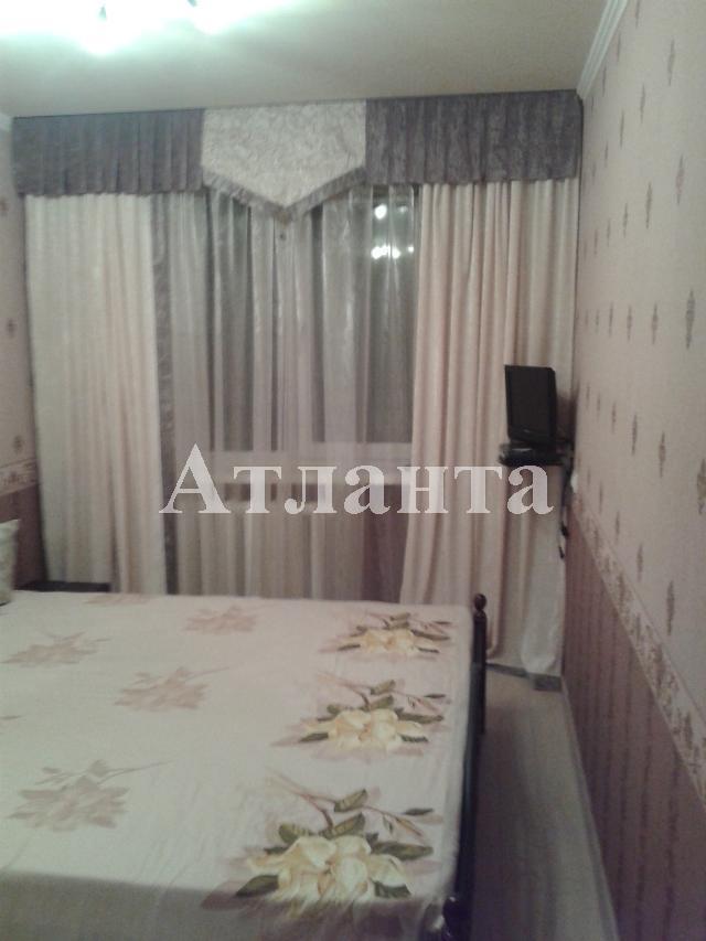 Продается 3-комнатная квартира на ул. Адмиральский Пр. — 57 000 у.е. (фото №2)