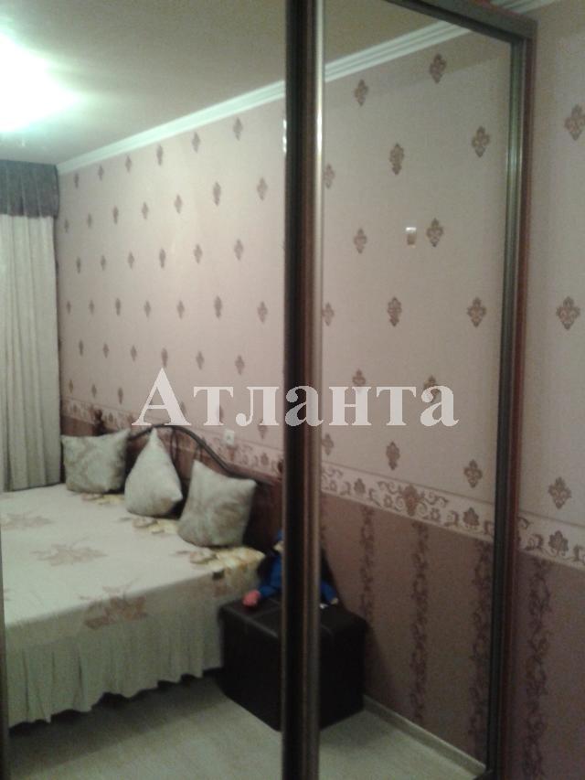 Продается 3-комнатная квартира на ул. Адмиральский Пр. — 57 000 у.е. (фото №3)