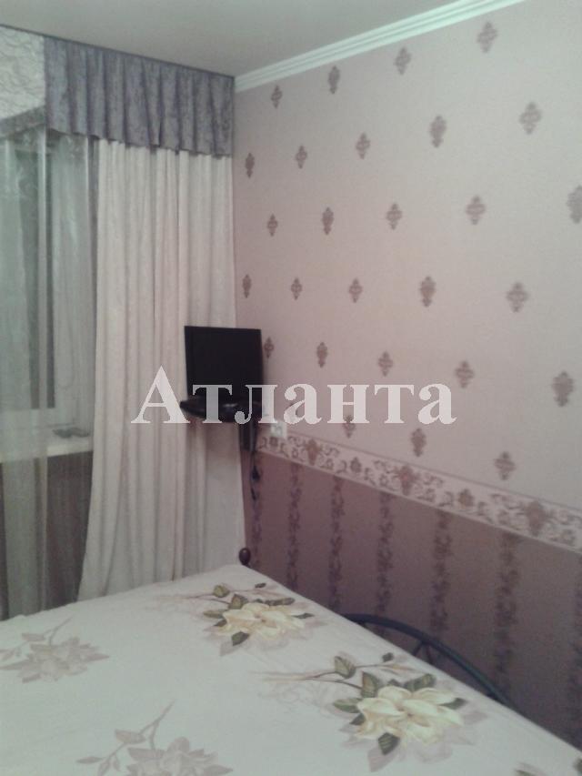 Продается 3-комнатная квартира на ул. Адмиральский Пр. — 57 000 у.е. (фото №4)