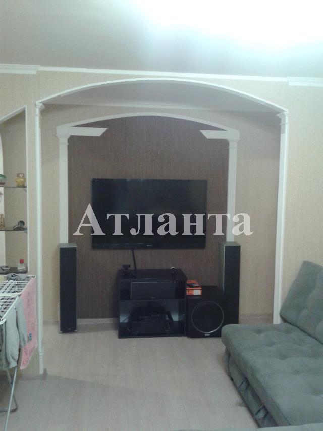 Продается 3-комнатная квартира на ул. Адмиральский Пр. — 57 000 у.е. (фото №5)