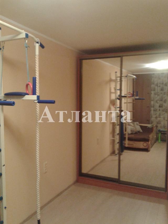 Продается 3-комнатная квартира на ул. Адмиральский Пр. — 57 000 у.е. (фото №6)