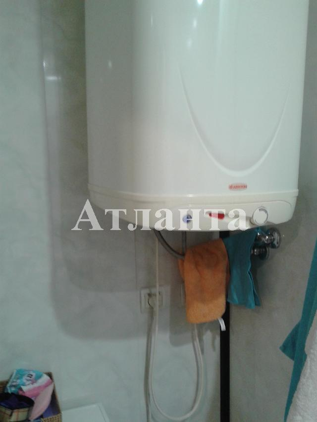 Продается 3-комнатная квартира на ул. Адмиральский Пр. — 57 000 у.е. (фото №15)