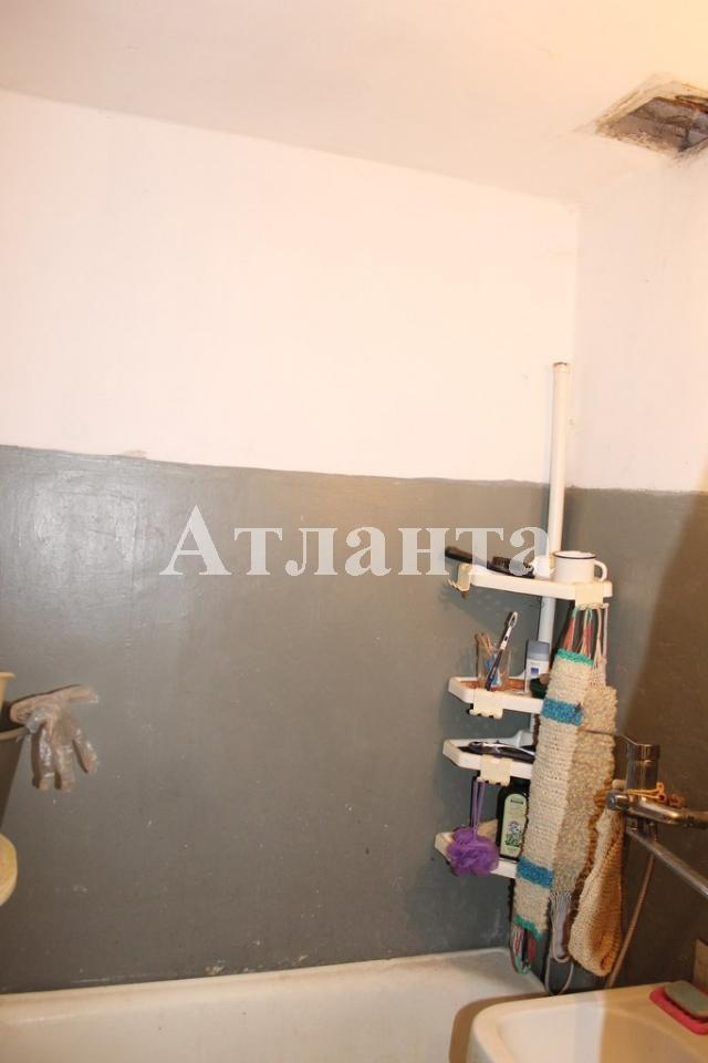 Продается 3-комнатная квартира на ул. Балковская — 35 000 у.е. (фото №2)