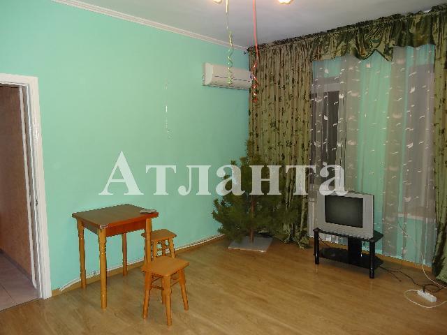 Продается 2-комнатная квартира на ул. Екатерининская — 50 000 у.е.