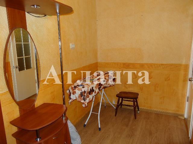 Продается 2-комнатная квартира на ул. Екатерининская — 50 000 у.е. (фото №5)
