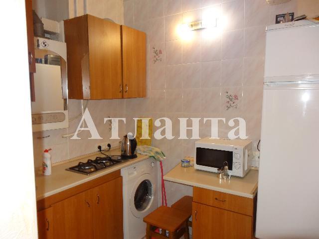 Продается 2-комнатная квартира на ул. Екатерининская — 50 000 у.е. (фото №8)
