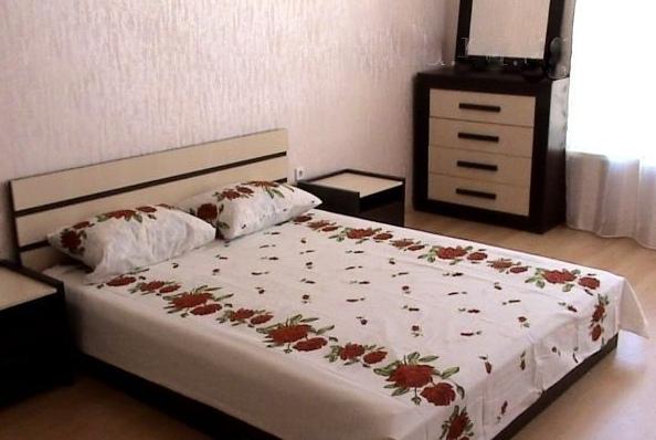 Продается 3-комнатная квартира в новострое на ул. Обсерваторный Пер. — 150 000 у.е. (фото №5)