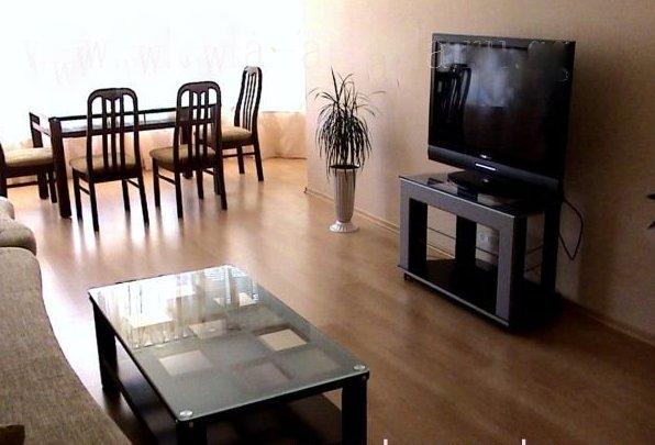 Продается 3-комнатная квартира в новострое на ул. Обсерваторный Пер. — 150 000 у.е. (фото №6)