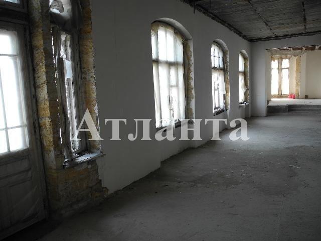 Продается 7-комнатная квартира на ул. Дерибасовская — 750 000 у.е. (фото №2)