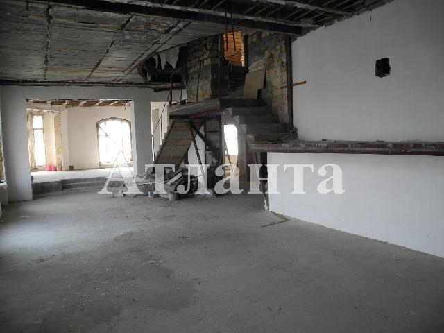 Продается 7-комнатная квартира на ул. Дерибасовская — 750 000 у.е. (фото №4)