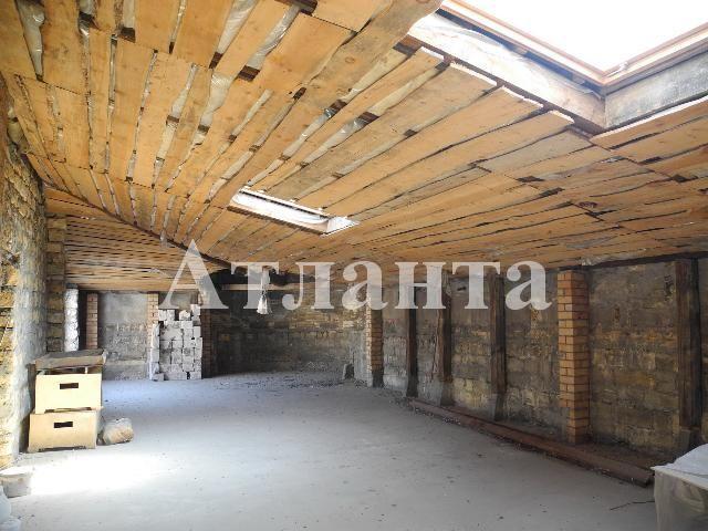 Продается 7-комнатная квартира на ул. Дерибасовская — 750 000 у.е. (фото №7)