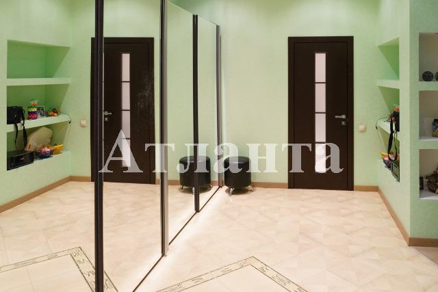 Продается 3-комнатная квартира на ул. Гагаринское Плато — 204 000 у.е. (фото №6)