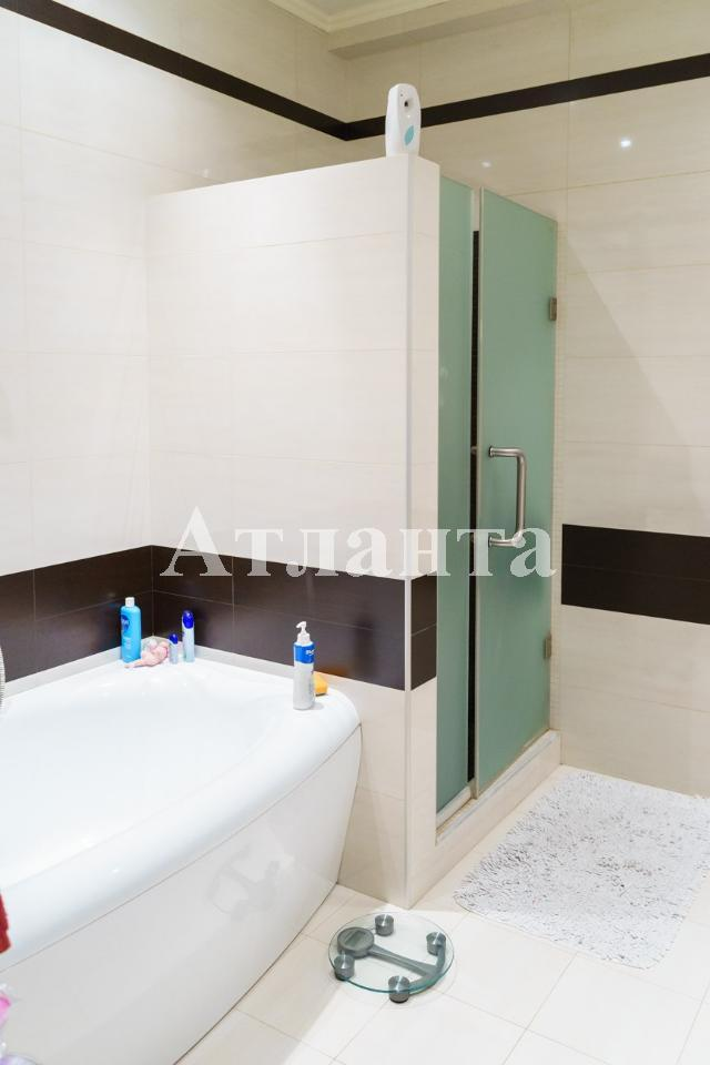 Продается 3-комнатная квартира на ул. Гагаринское Плато — 204 000 у.е. (фото №8)