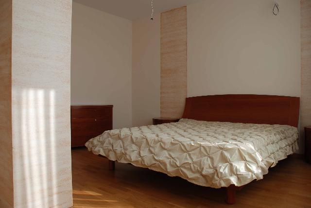 Продается 3-комнатная квартира в новострое на ул. Екатерининская — 98 000 у.е.