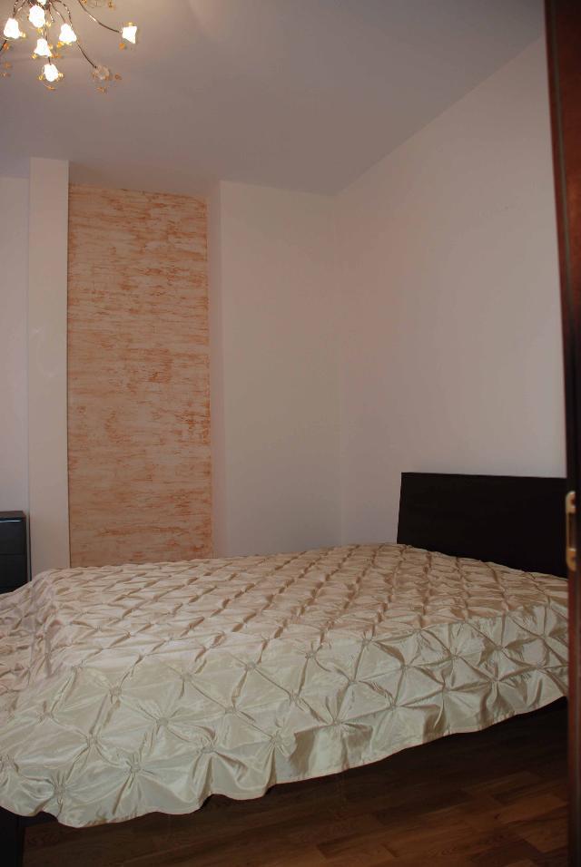 Продается 3-комнатная квартира в новострое на ул. Екатерининская — 98 000 у.е. (фото №2)